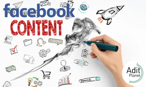 Your Adit Planet Ltd - facebookposts
