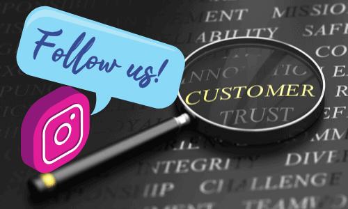 Your Adit Planet Ltd - instagramads1